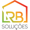 rb-solucoes_logotipo